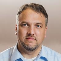 Kolozs Csaba (EQUICOM)