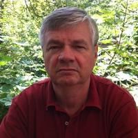 Kozma Pál (PR-Telecom) stratégiai igazgató
