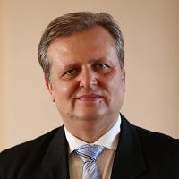 Putz József (NMHH)