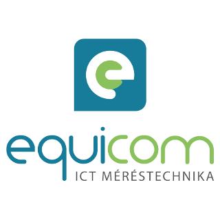 EQUICOM, a rendezvény egyik szervezője