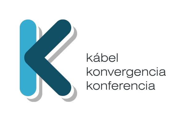 www.kkk.forum.hu