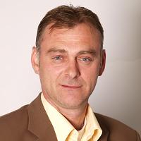 Czipper András (Magyar Telekom)