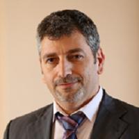 Georgieff Zsolt (HFC Technics)