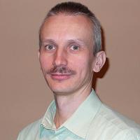 Veres Zoltán (UPC Magyarország)