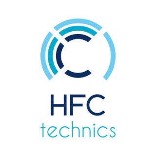 HFC Technics, a rendezvény egyik szervezője