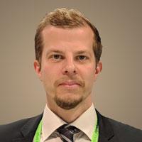 Olli Tuomela (Bridge Technologies)