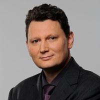 Jordán Árpád (CommScope)