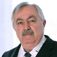 Buzás Ferenc (Mast-Mann)