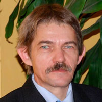 Kuczmog György  (UPC Magyarország)